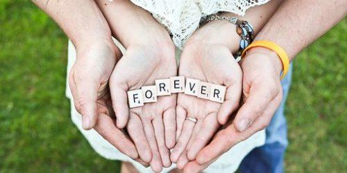 forever-2607171__340